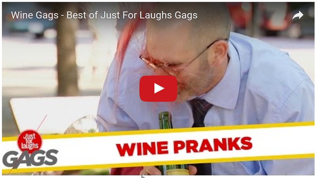 wine-gags-best-of-just-for-laughs-gags