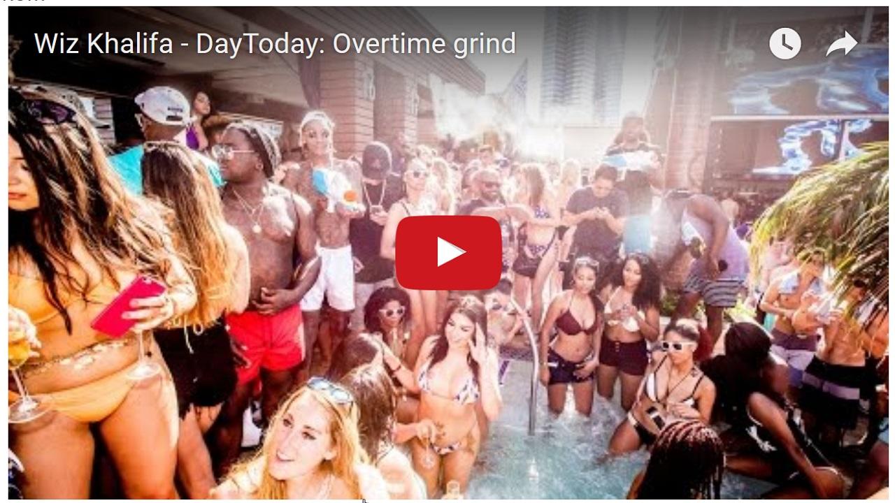 wiz-khalifa-daytoday-overtime-grind