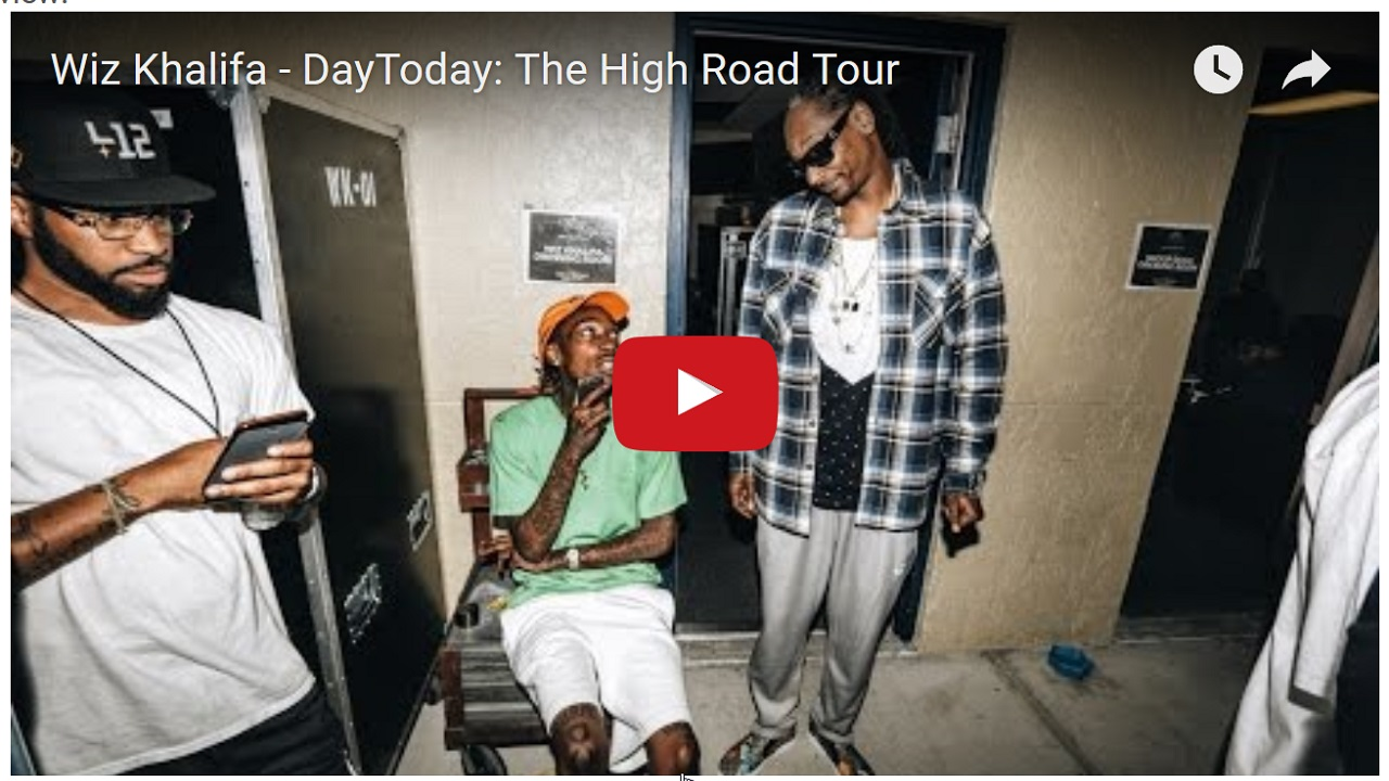 wiz-khalifa-daytoday-the-high-road-tour