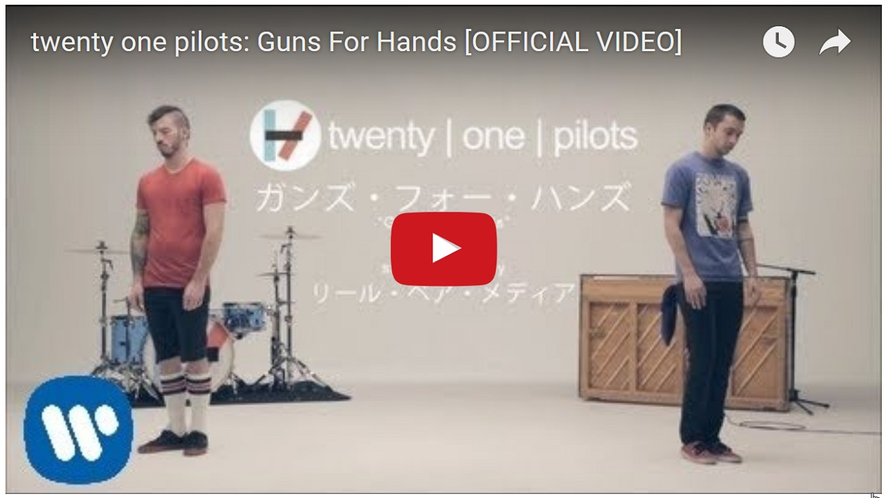 twenty-one-pilots-guns-for-hands