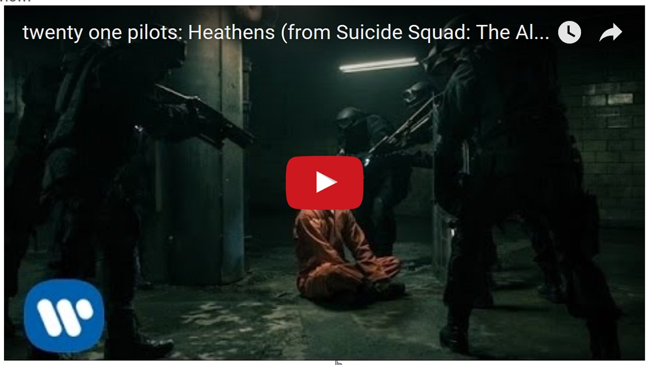 twenty-one-pilots-heathens