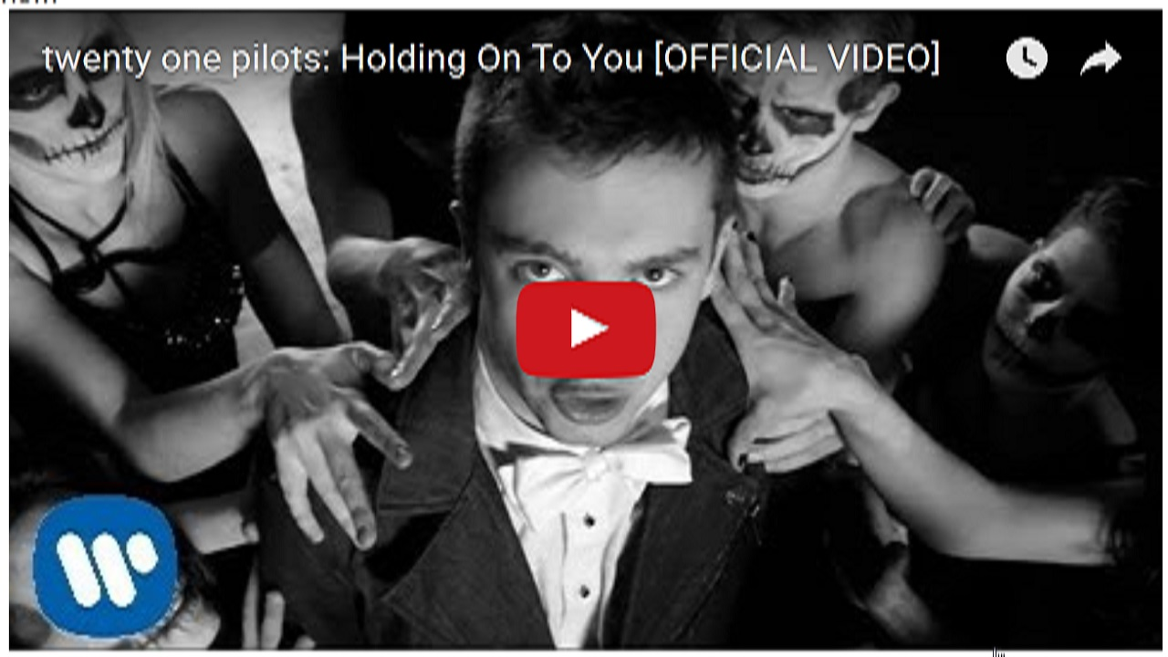 twenty-one-pilots-holding-on-to-you