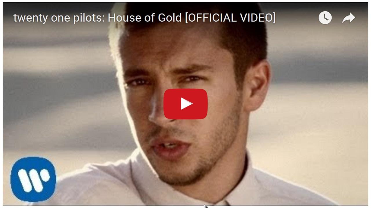 twenty-one-pilots-house-of-gold