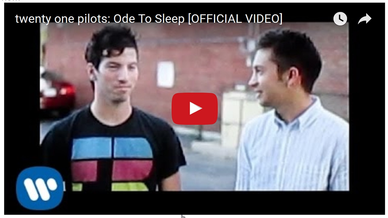 twenty-one-pilots-ode-to-sleep