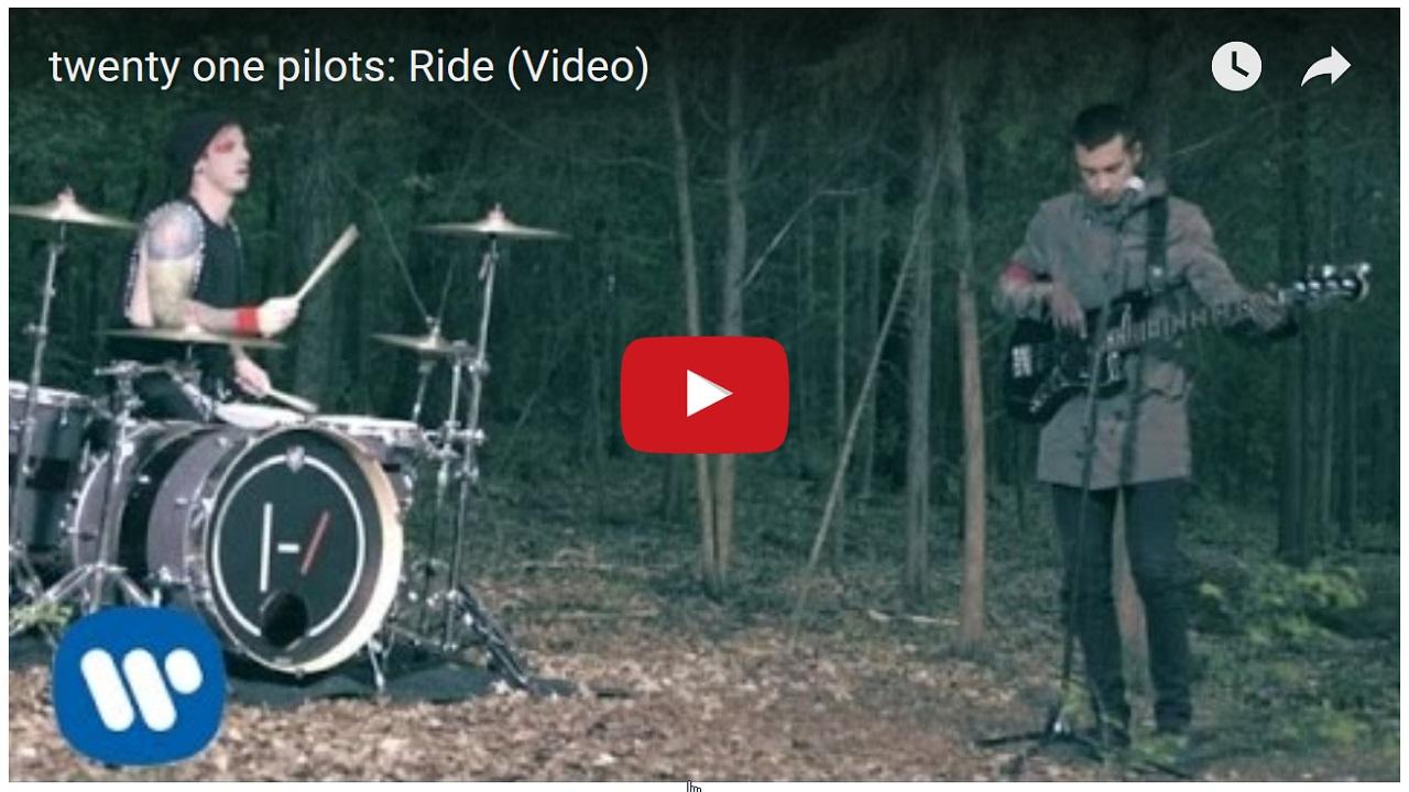 twenty-one-pilots-ride
