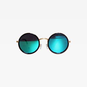 Mercury Glasses