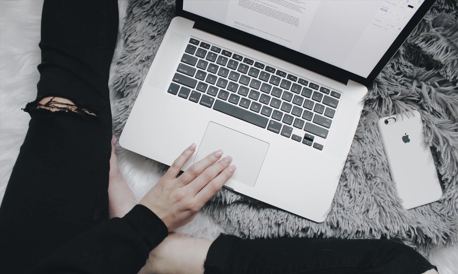 The Best WordPress Business Blogs