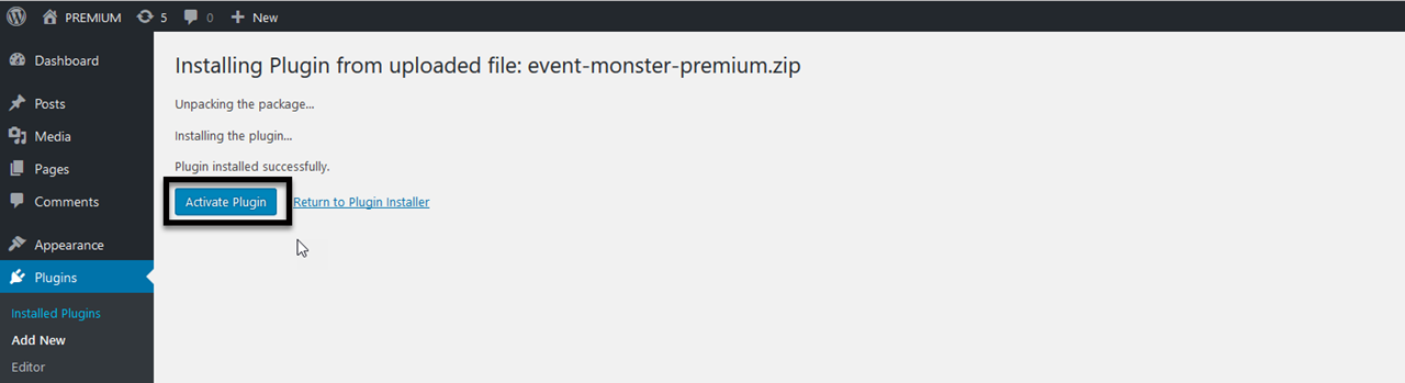 event-monster-2