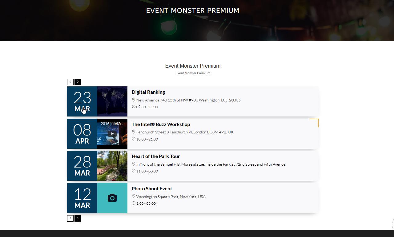 event-monster-43