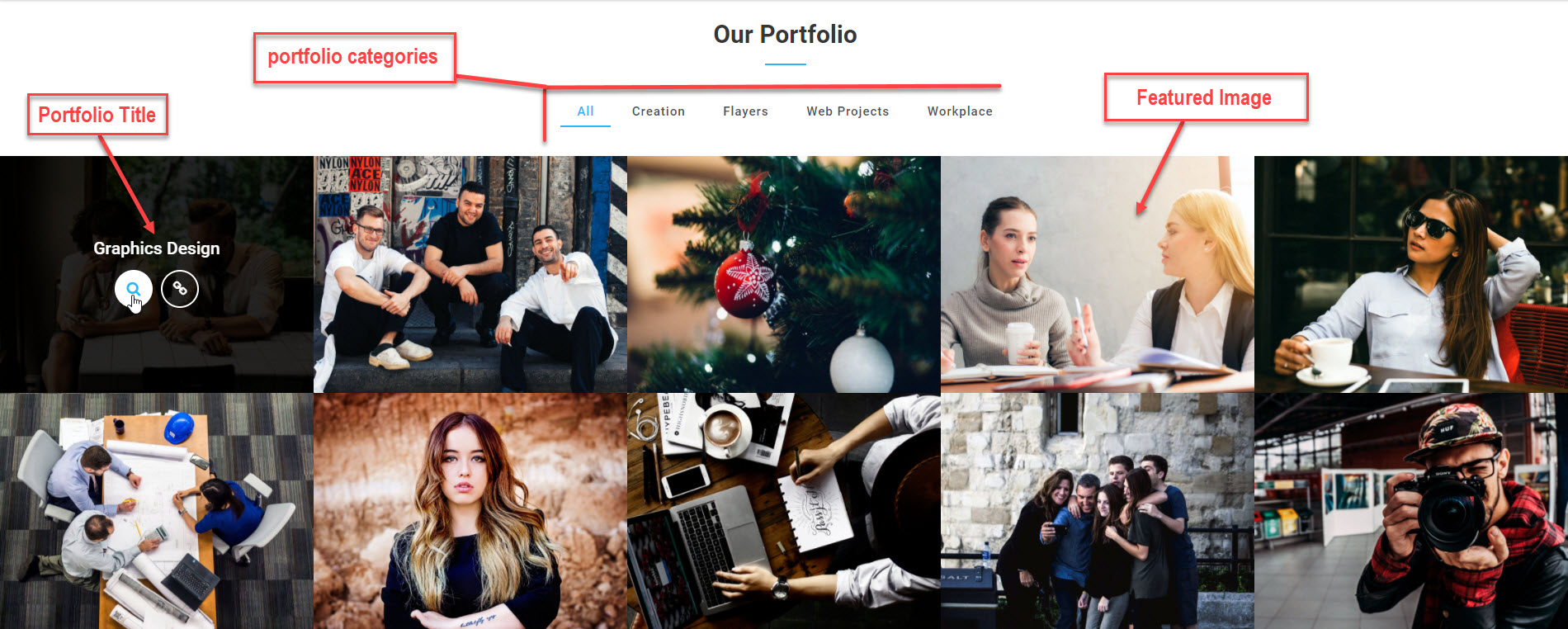 how-to-create-portfolio-category-2