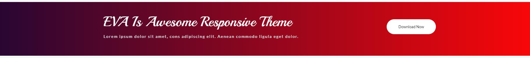 Eva theme