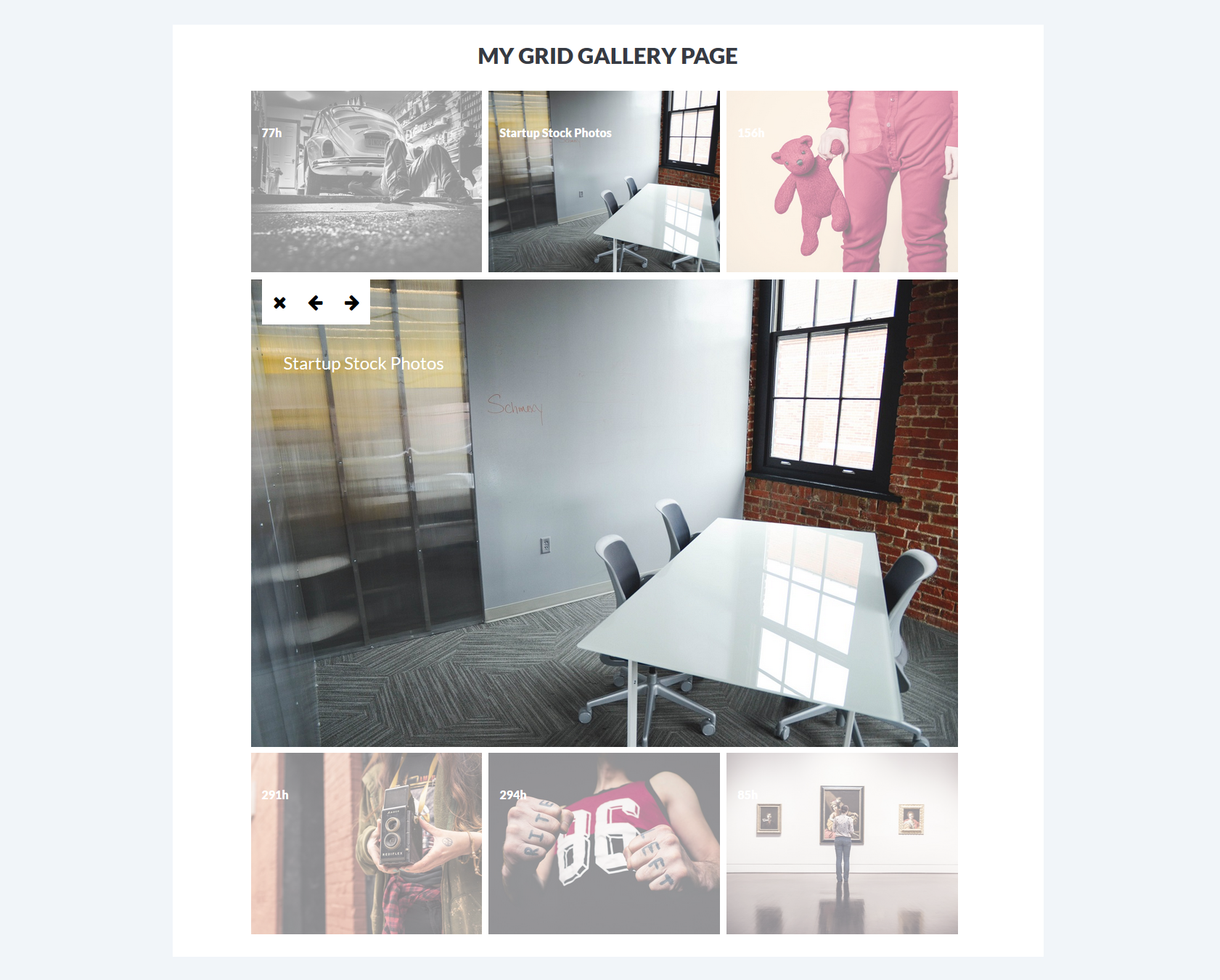how-to-make-grid-gallery-6
