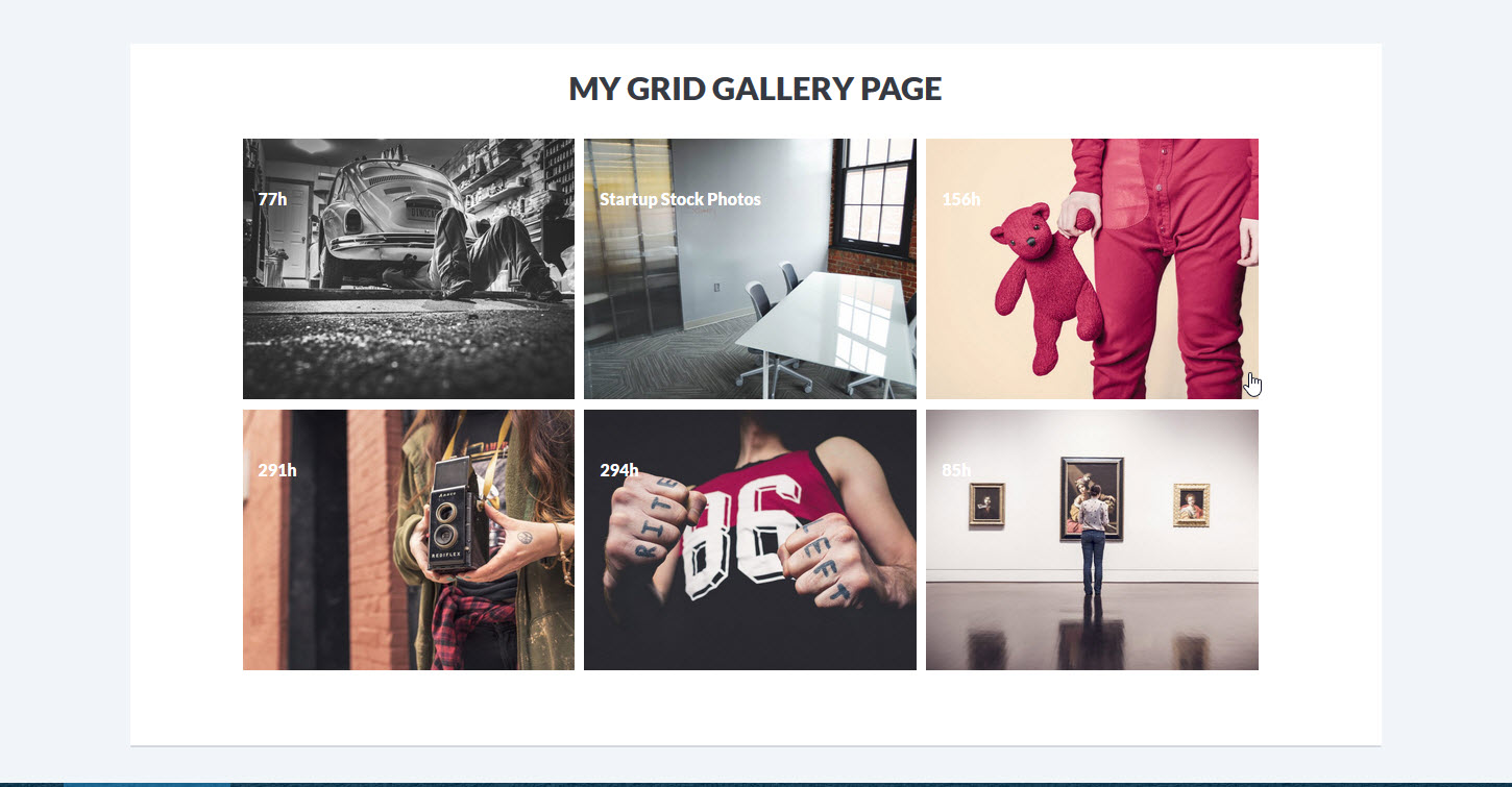 how-to-makegrid-gallery-7