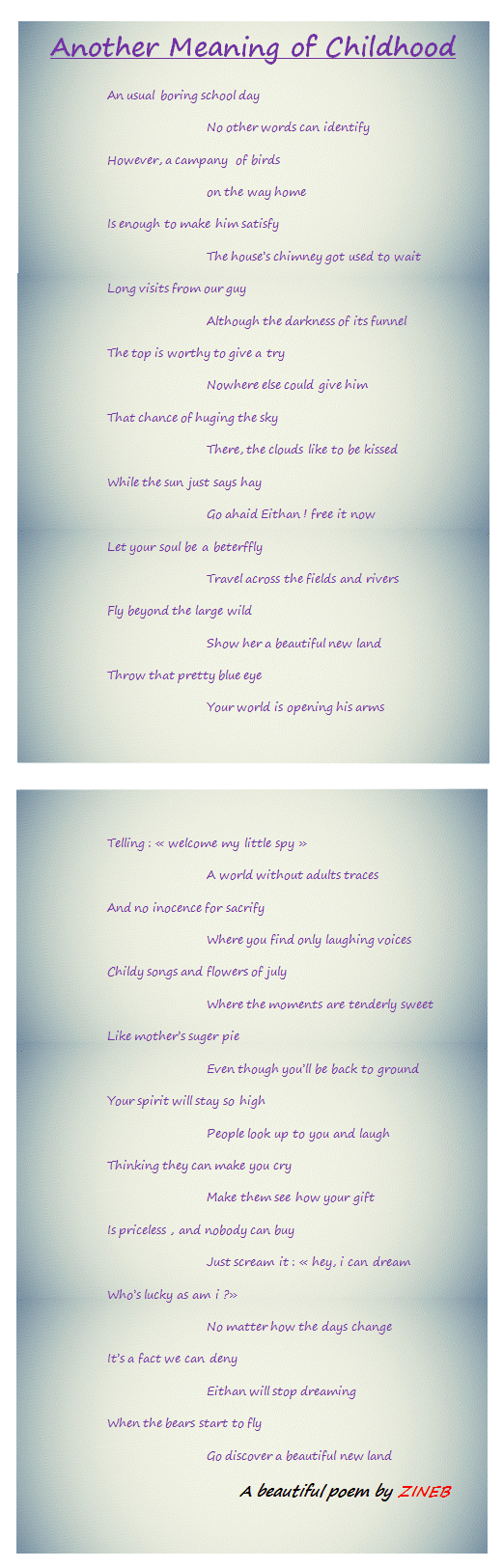 a-beautiful-poem-by-zineb-a-wp-life