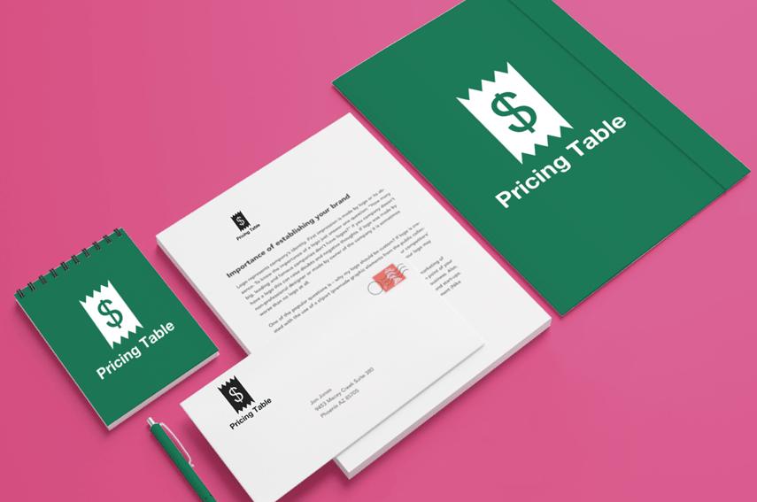 Pricing Table WordPress Free And Premium Plugin