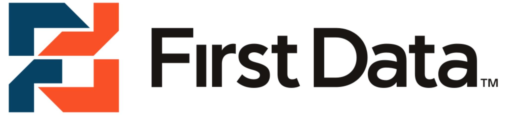 firstdata top 10 payment gateways