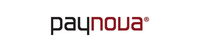 paynova top 10 payment gateways