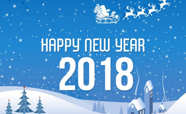 Christmas-&-New-Year-2018-Sell