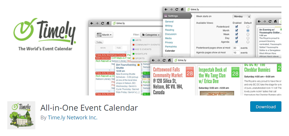 all-in-one-event-calendar