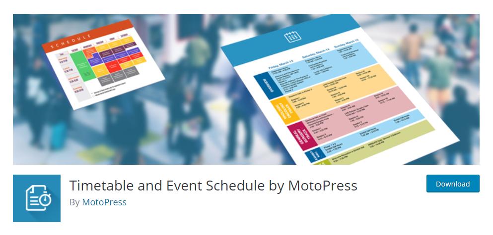 mp-timetable