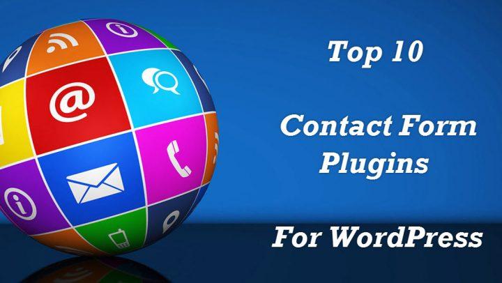 contact-form-plugin-blog-image