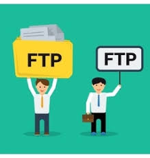 Why Does WordPress Need FTP