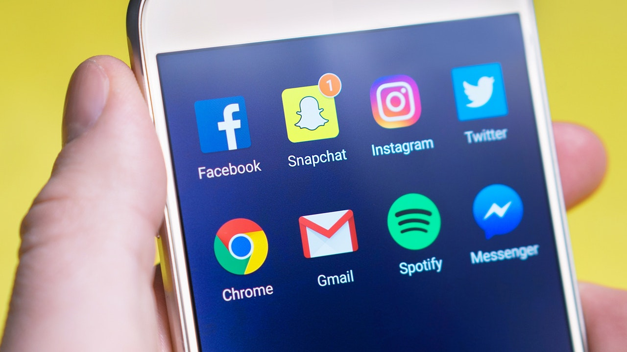 Top 5 Social Media Marketing Benefits For Active Online Presence