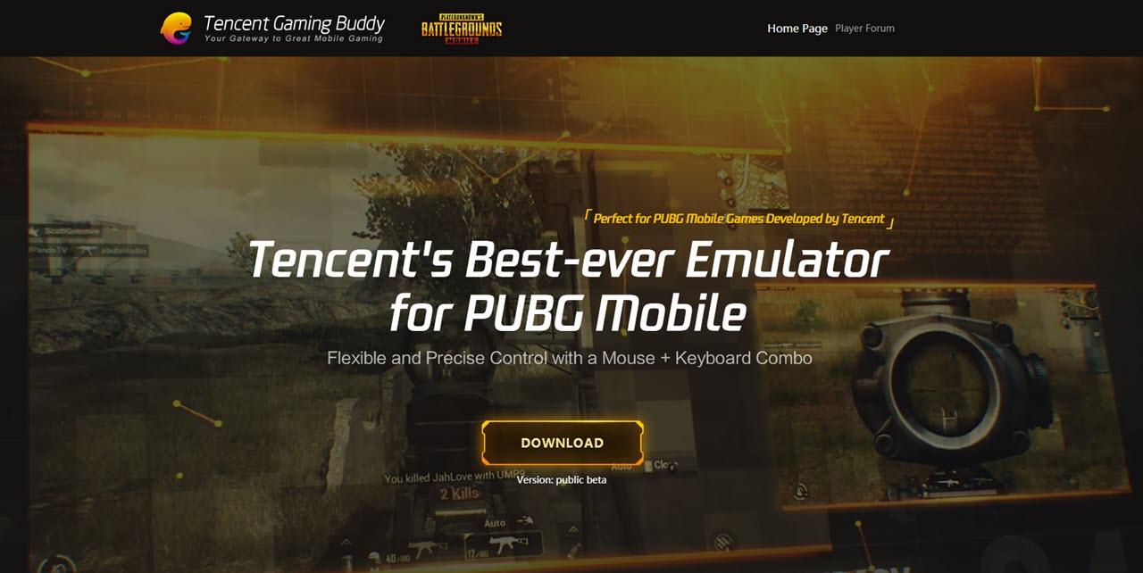 Play Pubg Pc Game Free A Wp Life Plugin Themes
