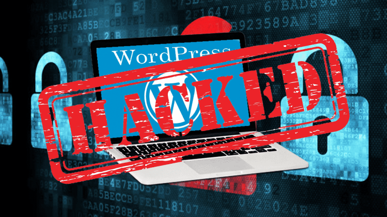 8 Steps For Responding To A Cyber Attack On Your WordPress Website