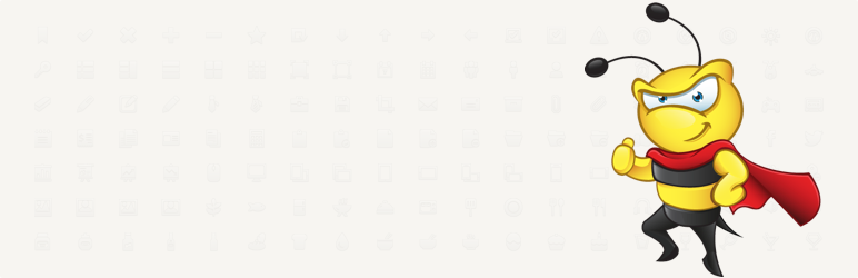 WordPress Anti Spam Plugins