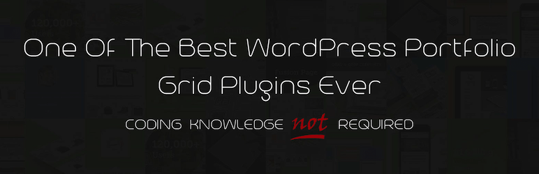 GridKit Portfolio Gallery WordPress Plugin