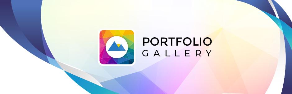 WebPace Portfolio Photo Gallery WordPress Plugin