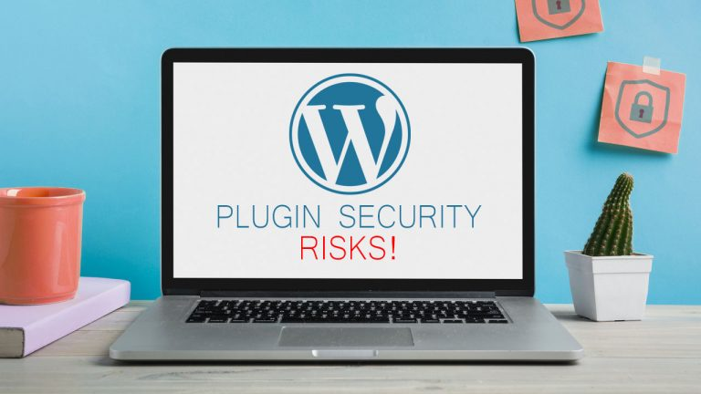 How-To-Reduce-Plugin-Security-Risks