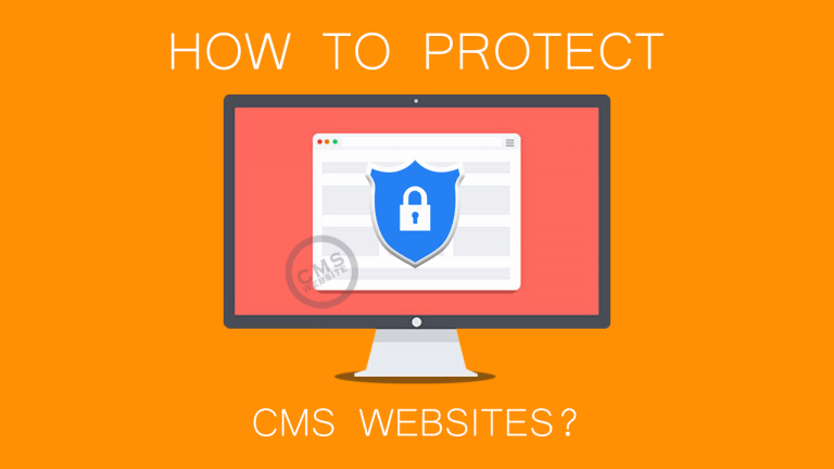 How-to-Protect-CMS-Websites