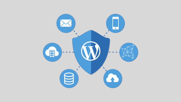 WordPress Security - Essential Tips for Every Site Owner