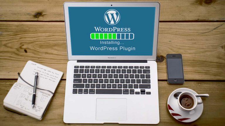 How To Install Free Plugin On WordPress