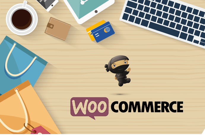 How to Configure WooCommerce on WordPress