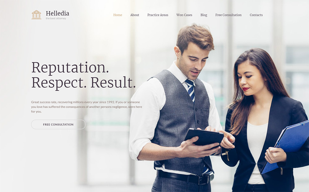 Law-Firm-Services-Moto-CMS3-Template
