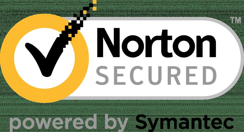 Norton banner