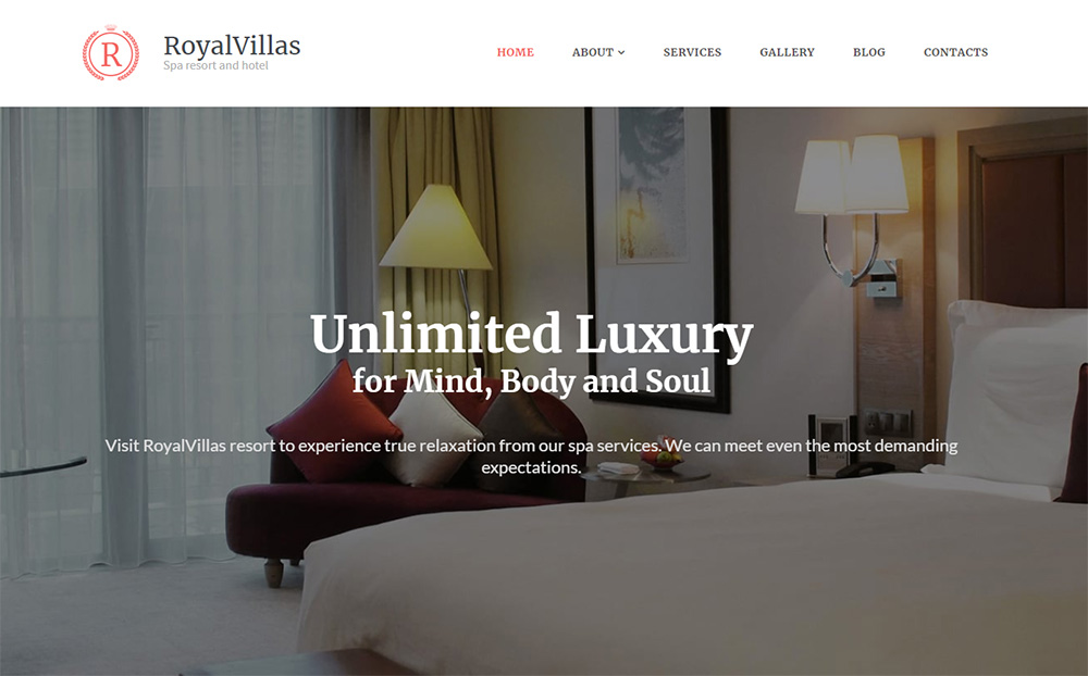 Royal-Villas-Hotel-Booking-CMS3-Template