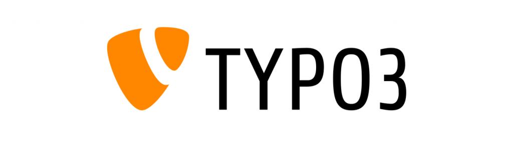 TYPO3-CMS