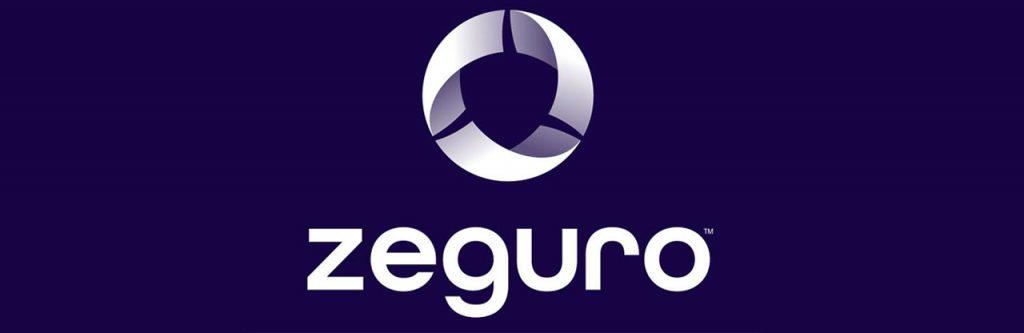 Zeguro