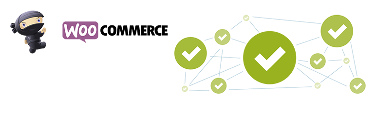 Refer A Friend for WooCommerce by WPGens