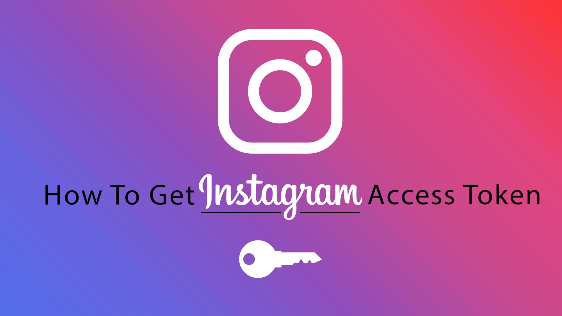 Instagram Icon Instafollowers2019 Cf - Skrewofficial com