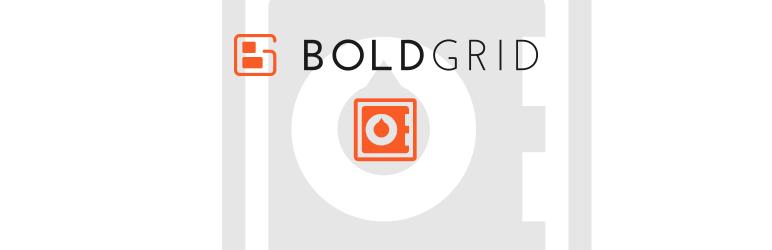 Bold Grid WordPress Plugin
