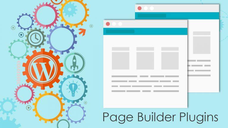 Best WordPress Landing Page Builder Plugins
