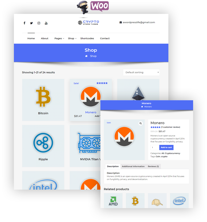 cryptostore-cryptocurrency-wordpress-theme-woocommerce-shop