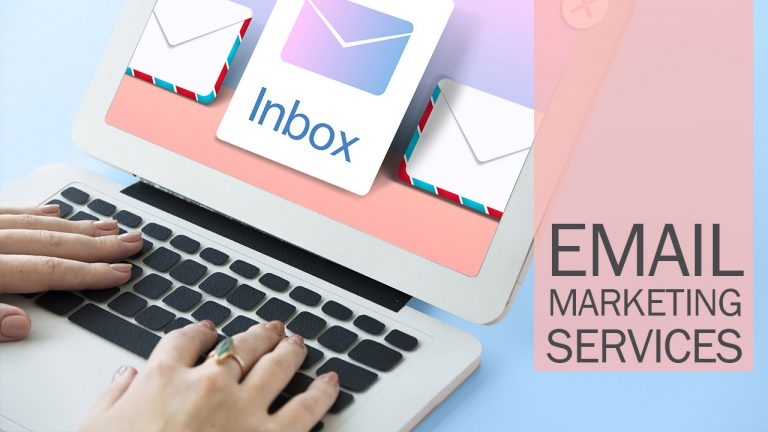 7 Best Email Marketing Services for Business