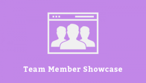 Team Builder Member Showcase Premium WordPress Plugin