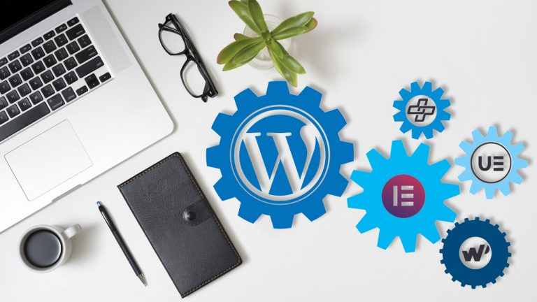 Best Elementor Addons For WordPress 2020